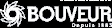 logo-light-dotted-bouveur