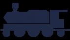 picto-voies-ferroviaires-bouveur