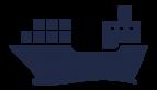 picto-voies-maritimes-bouveur