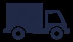 picto-voies-routieres-bouveur